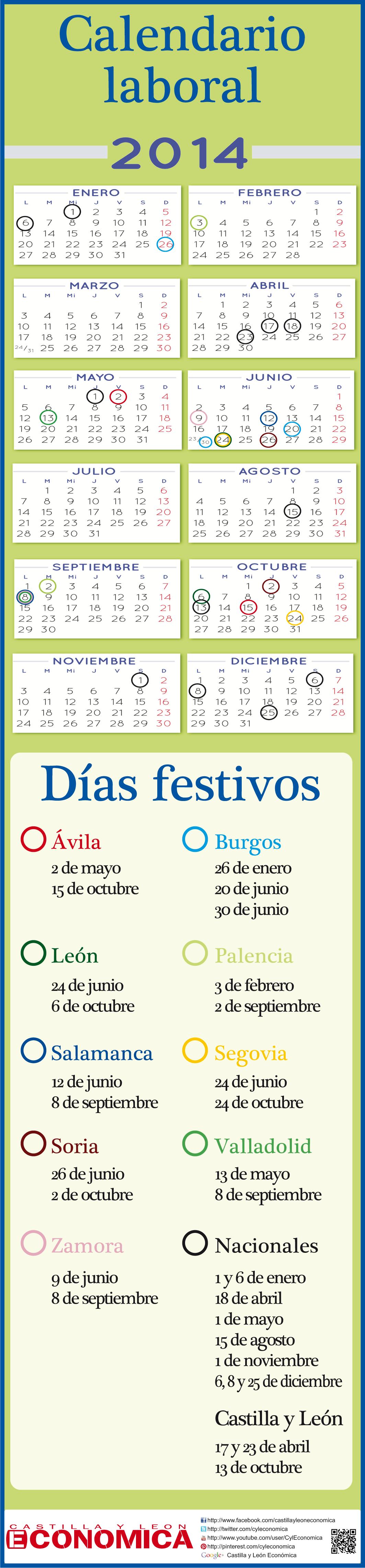calendariolaboral2014