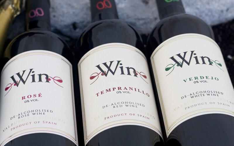 El concurso Convino 2016 aboga por evaluar y potenciar las bebidas con base vino