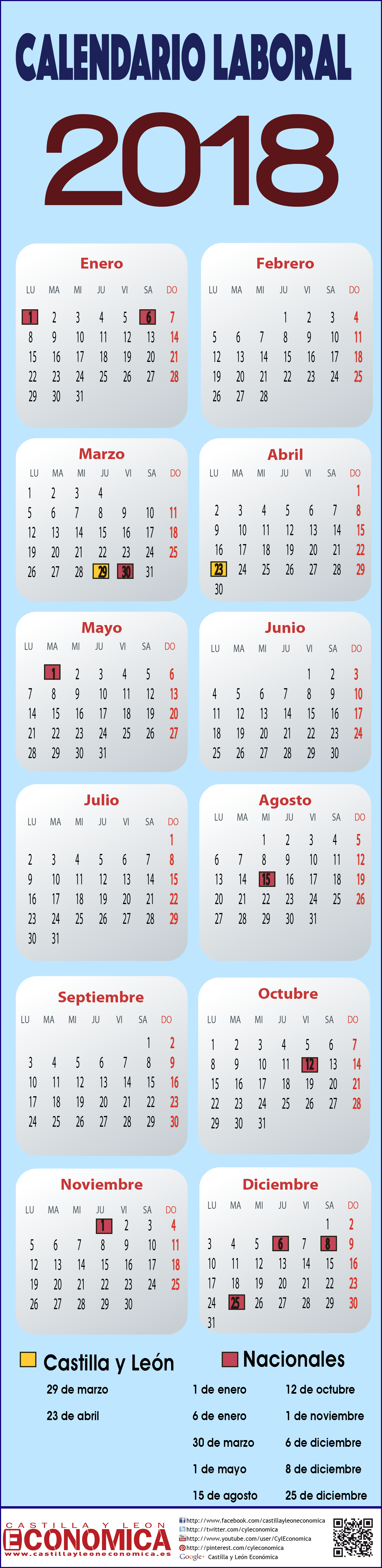 calendario2018v2-01
