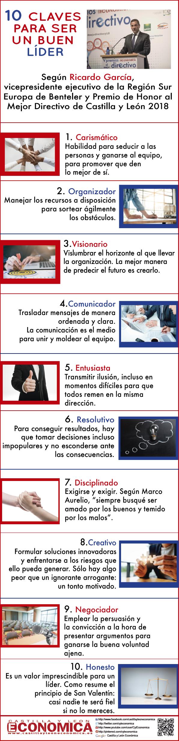 10consejosRicardoGarcia2-01