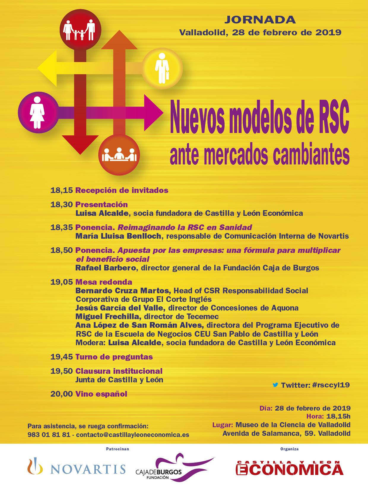 programa rsc copia-01