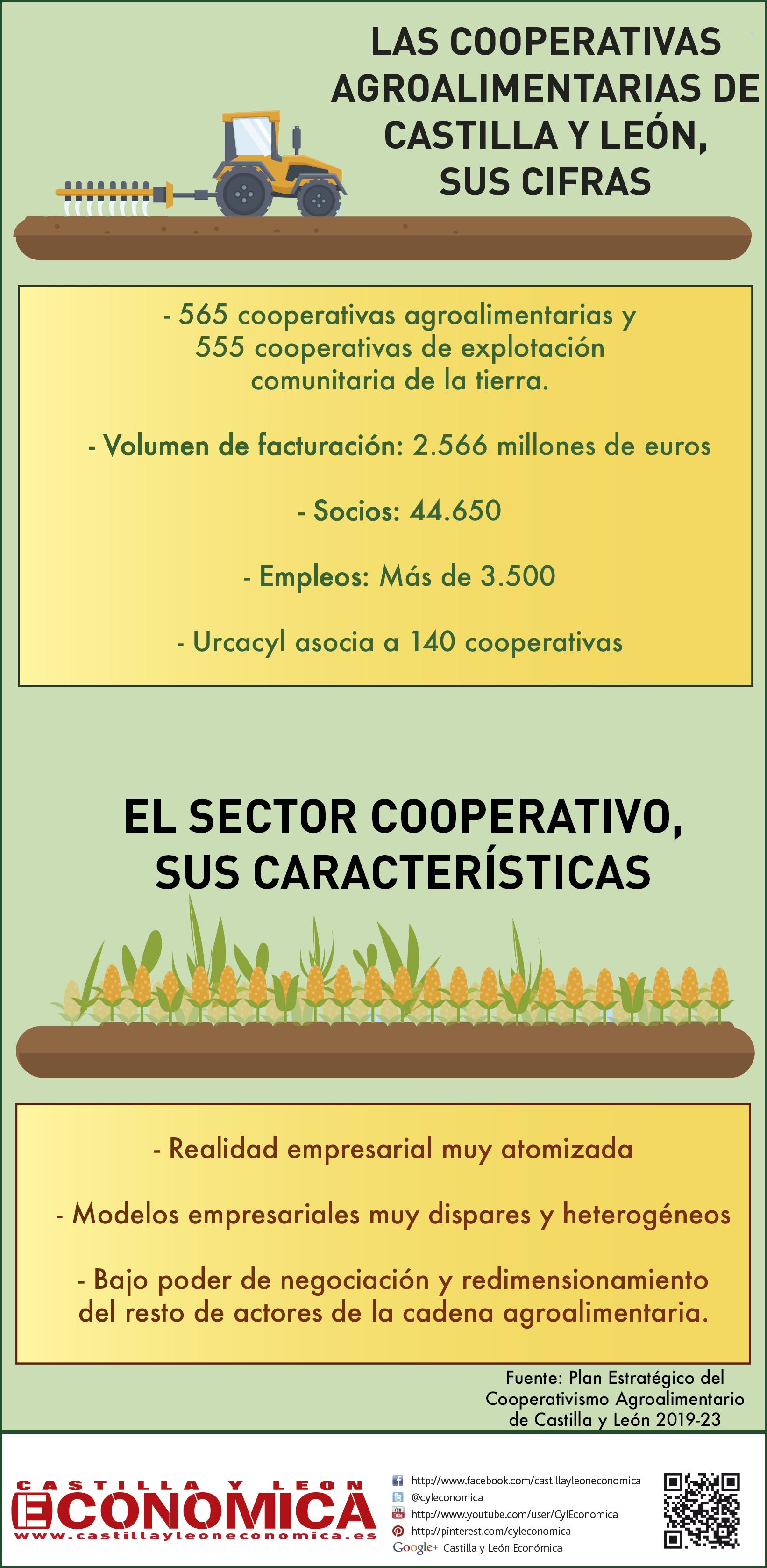 cooperativasagroalimentariasalta-01