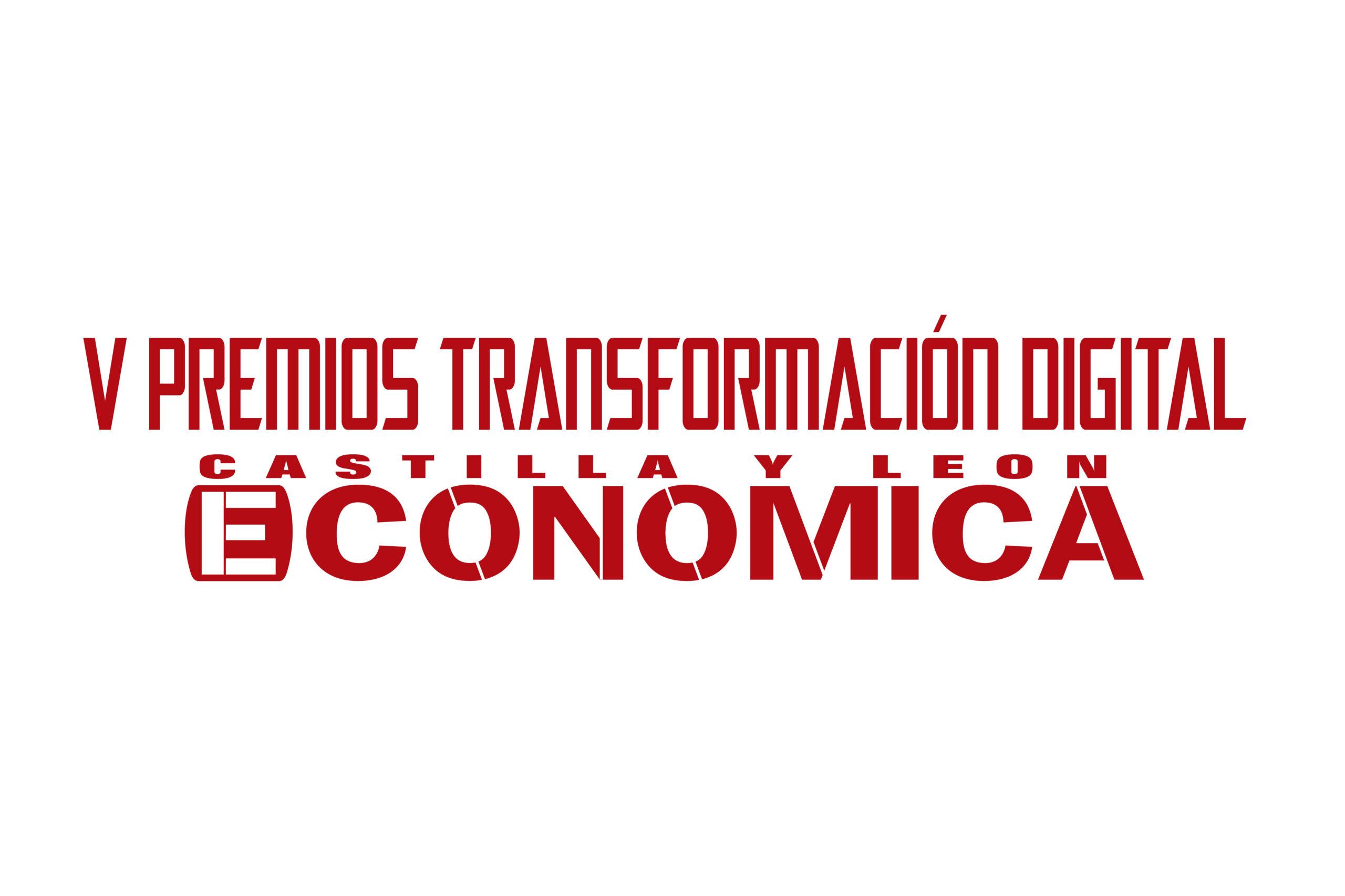 V PREMIOS TRANSFORMACIoN DIGITAL-01