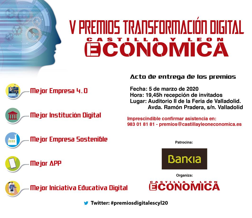 invitacion PREMI20-01