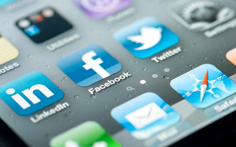 Las redes sociales se han convertido en una de las vías de comunicación más exitosas