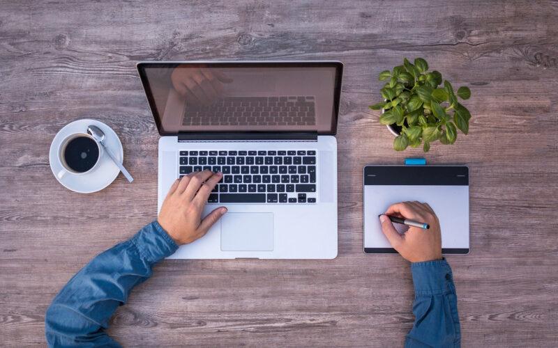 El servicio de firma digital ha adquirido especial importancia en las últimas se