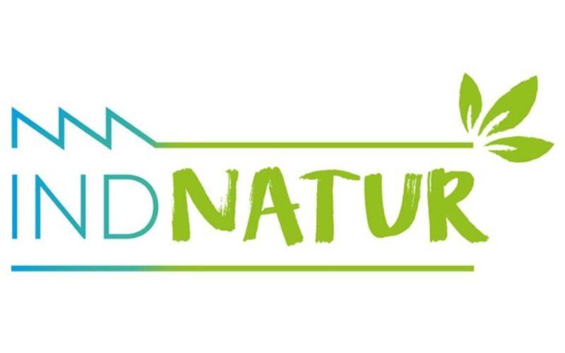 Indnatur persigue la mejora del entorno urbano y de la calidad del aire en áreas