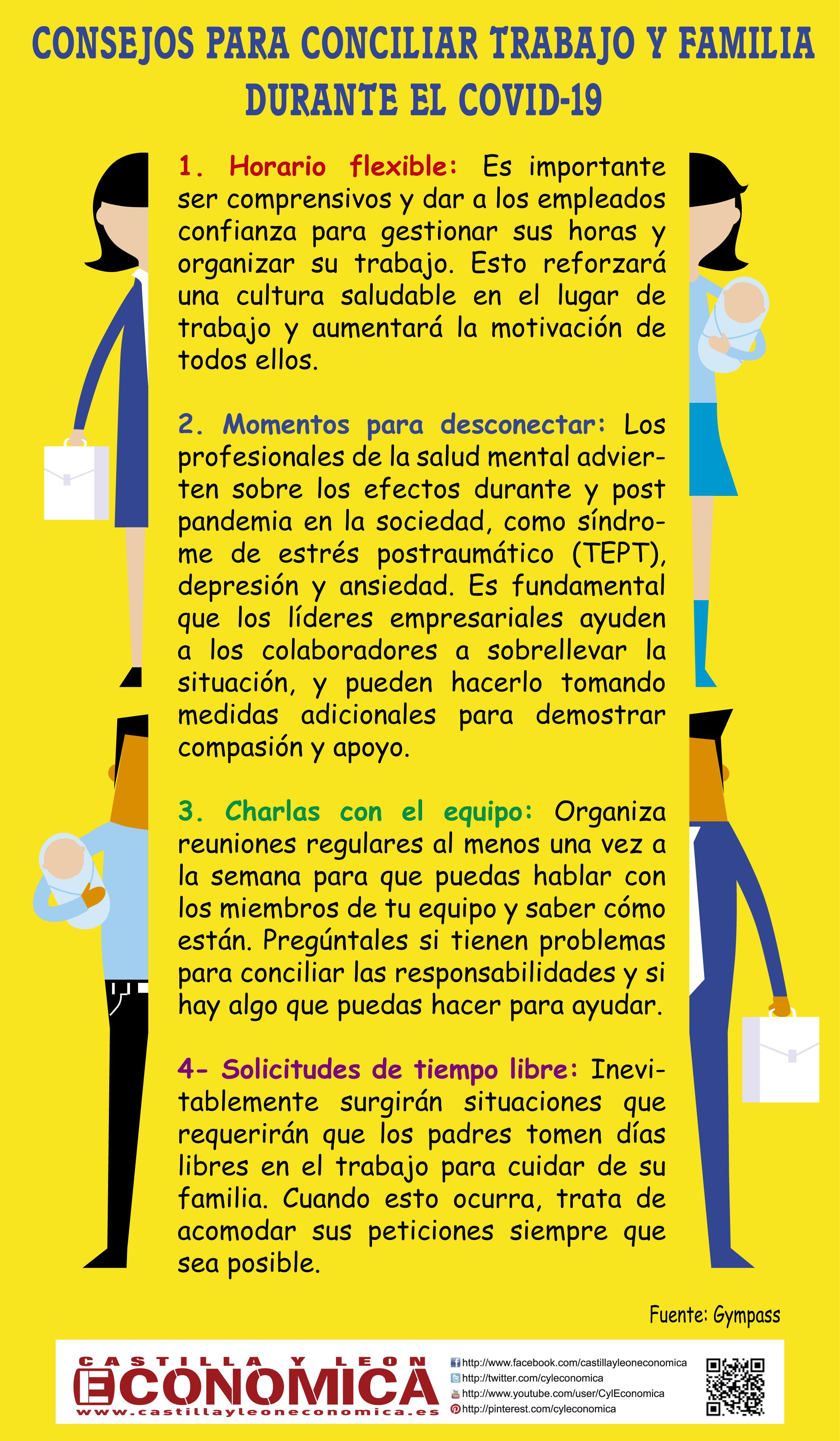 conciliacion-01