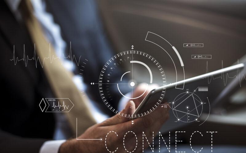 """""""Todos los sectores están ya trabajando en optimizar todas las tecnologías exist"""