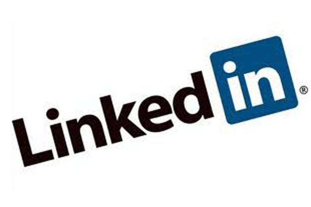 Estudio sobre redes sociales y empleo de InfoJobs.