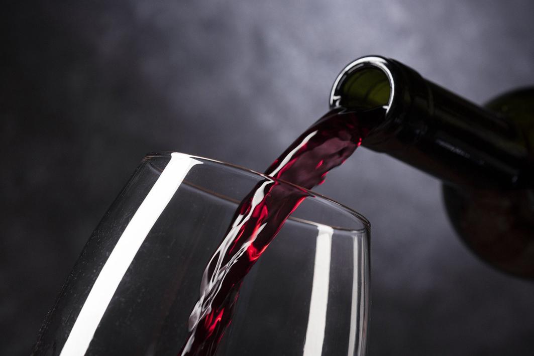 Los vinos españoles están presentes en 180 países.