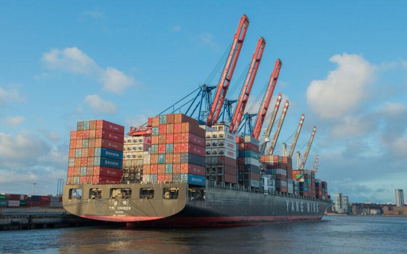 Exportación, importación, balanza, mercados exteriores, empresas, Icex.