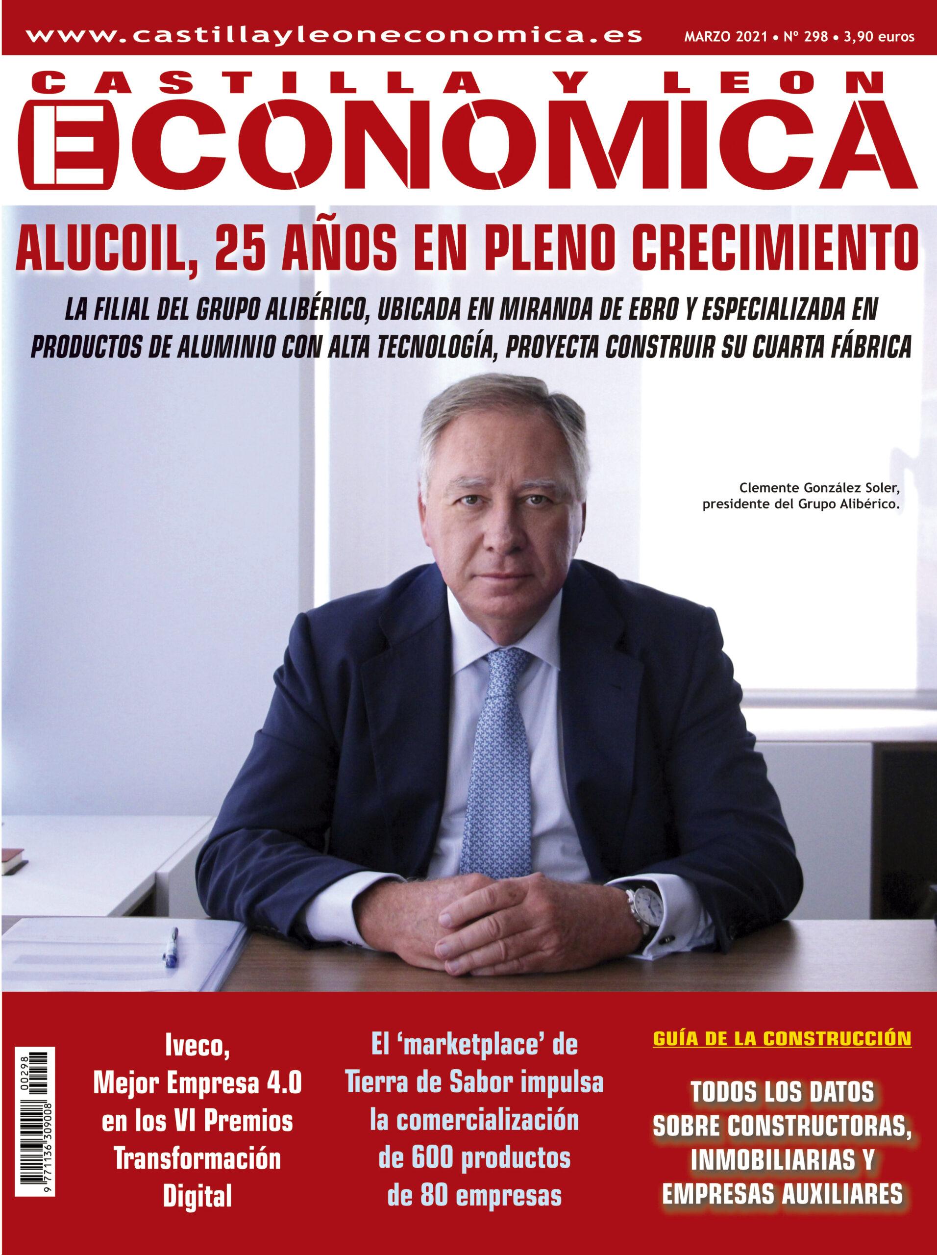 portada marzo 2021
