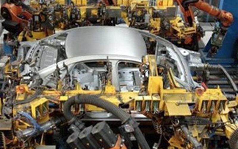 movilidad automoción digitalización Adecco Automotive empresas industria