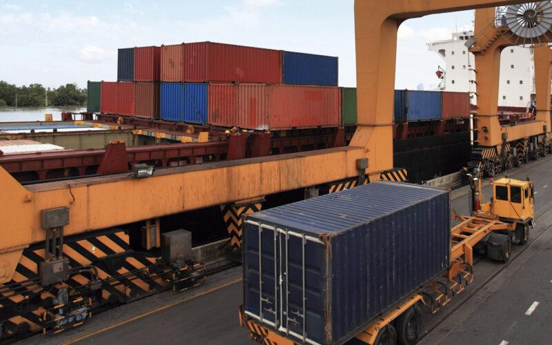 Mercado exterior, Icex, exportación,