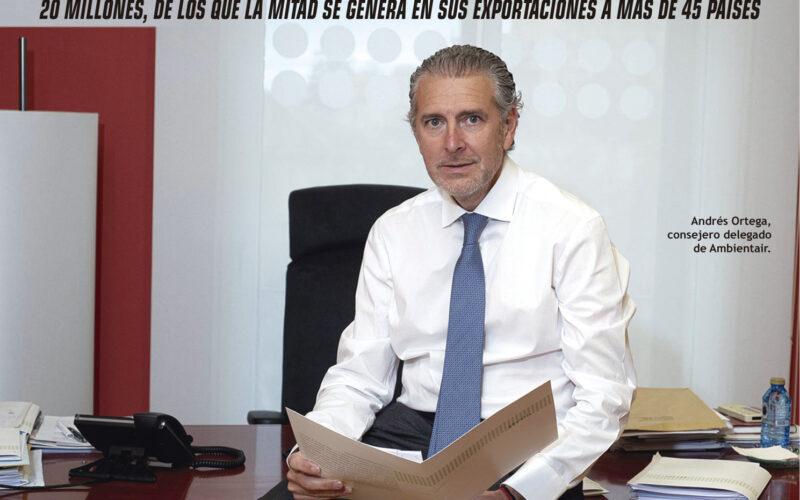 portadaabril2021