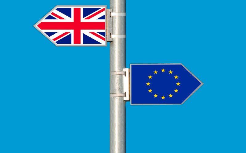 UniportBilbao, Brexit, exportación, mercados exteriores, comercio, Reino Unido.
