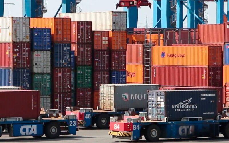 Exportación, Icex, Castilla y León, empresa, mercados exteriores, comercio.