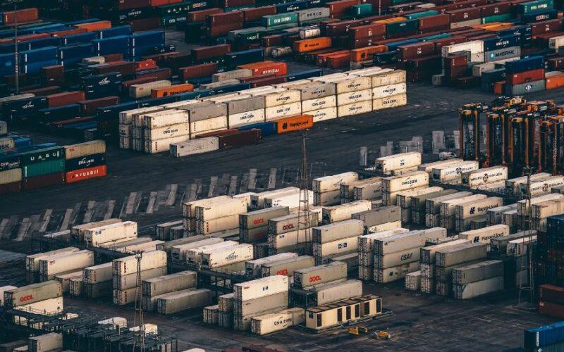 ICEX, exportación, mercados exteriores, internacionalización, ayudas.