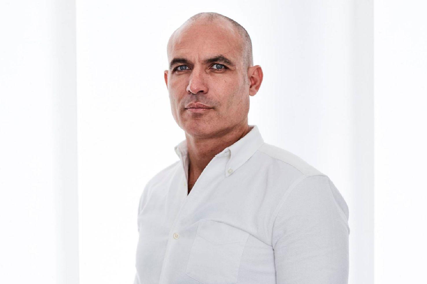 Bernardo Hernández, Verse, Google, emprendedor, tecnología, startup, empresa.