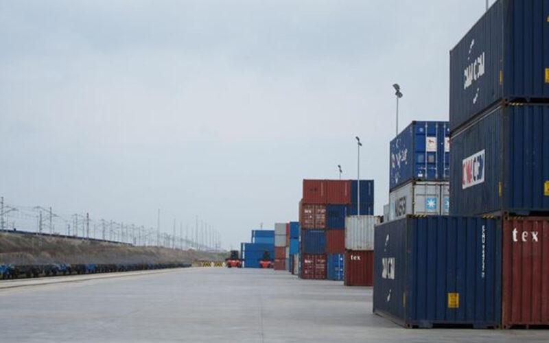 Ventas exterior exportaciones Castilla y León automoción internacionalización