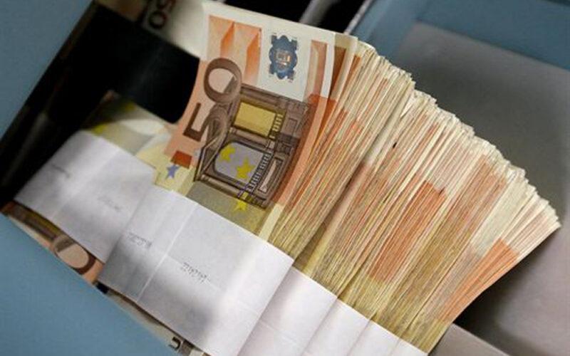 PIB, dinero, importaciones, exportaciones, economía, consumo, inversión.