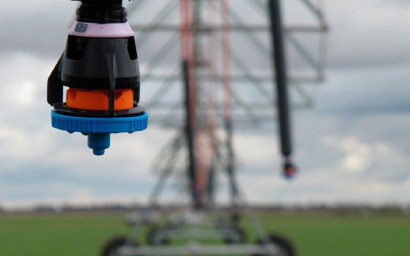 Proxima Systems, tecnología, riego, automatización, rural, agricultura, empresa.