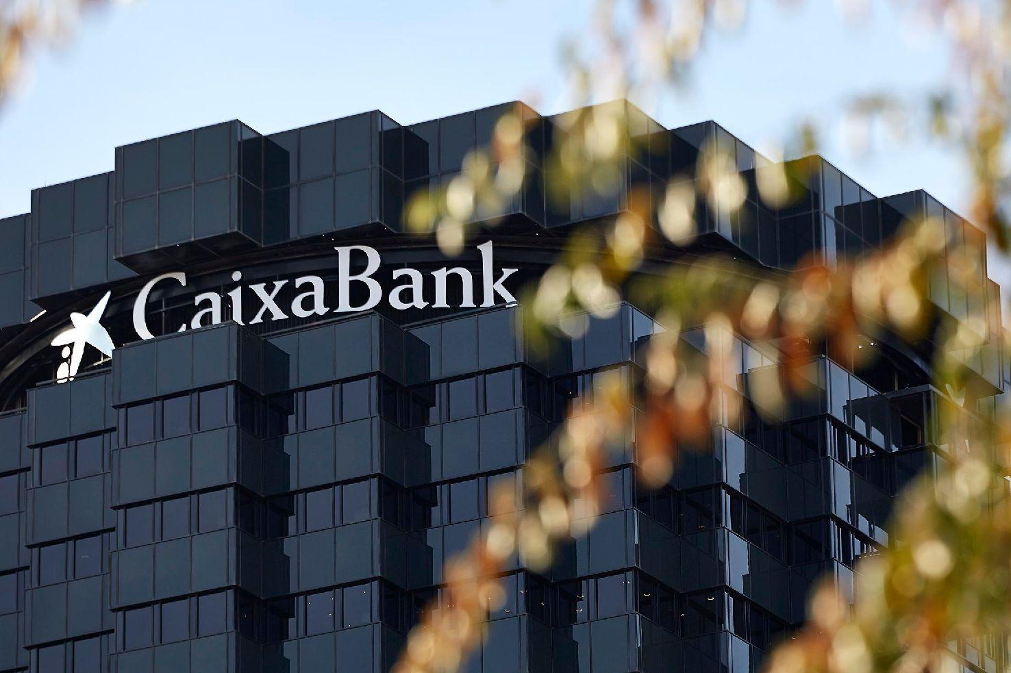 Objetivo de CaixaBank: ser agente activo en la comunicación y difusión de las ayudas disponibles.