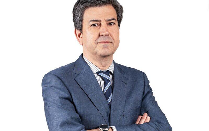 miguel-garcia-director-territorial-vodafone-castilla-leon