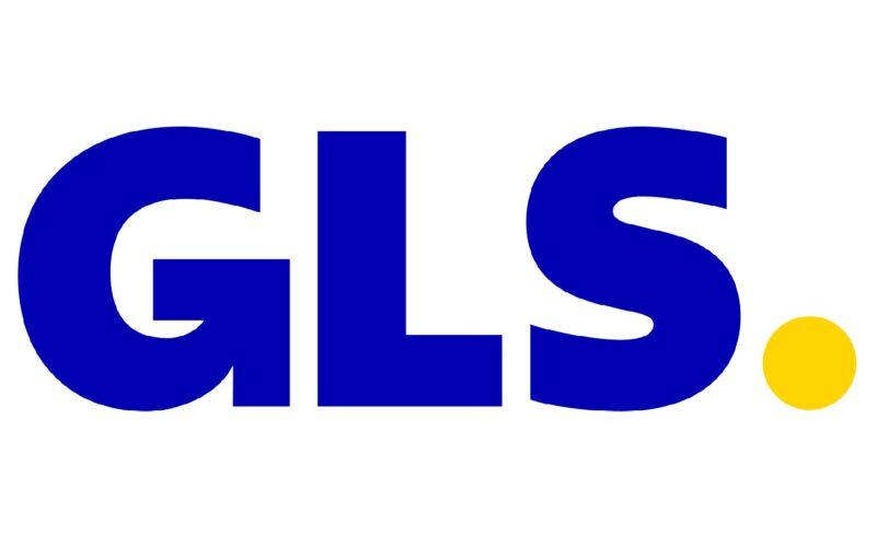 Nueva imagen de GLS